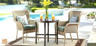 small space patio furniture. Patio Furniture Small Spaces Luxury Space Outdoor And Exquisite Decoration .