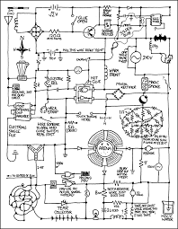 xkcd circuit diagram circuit diagram maker Circuit Diagram #11