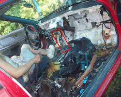 please help does anyone have pic radio wiring diagram honda tech attached images