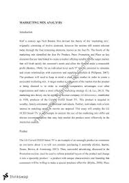 start early and write several drafts about marketing mix paper essays and research papers marketing mix marketing mix paper what are the elements of the marketing mix create marketing mix like this template