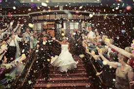 London S Top 5 New Year S Eve Wedding Venues