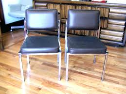 vintage office furniture for sale. Vintage Office Furniture Post For Sale United Chair Company