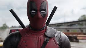Deadpool Quotes Custom QUIZ Name The Missing Word From These Famous Deadpool Quotes JOEie
