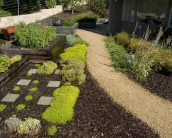 Small Picture Important Things to Consider in Creating Dry Garden Design at Home