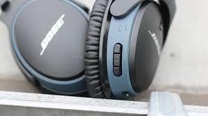bose wireless headphones box. bose soundlink around ears headphones ii controls wireless box