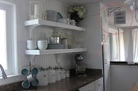 Sarah Richardson Farmhouse Kitchen Naptime Novelties September 2012