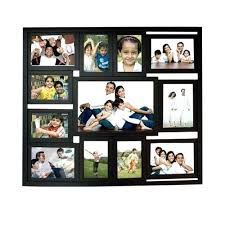 multiple picture frames family. Collage Picture Frame Walmart Photo 8 Family . Multiple Frames M