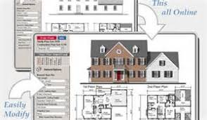 Draw Your Own House Plan   House Sketch Floor Plan   Design        Draw Your Own House Plan   Design Your Own Home Plans