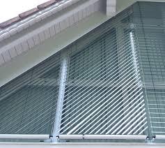 Sonnenschutz Lösungen Aus Der Fenster Oase Stesgal