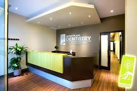 Dental office design ideas dental office Liked Office Design Ideas Den Office Ideas Dental Office Architect Dental With Dental Office Design Ideas Dentist Decoration Interesting Reception Optampro Office Design Ideas Den Office Ideas Dental Office Architect Dental