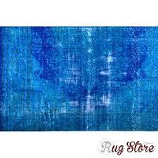 indigo blue rug indigo blue rug ont ideas royal blue rugs nice cm x ft royal indigo blue rug