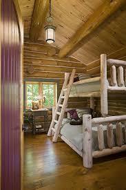 Letti castello line : 15 letti a castello in legno dal design particolare mondodesign.it