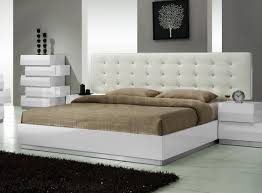 Italian Modern Bedroom Furniture Vivo Furniture - Modern bedroom furniture uk