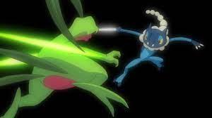 Pokemon XY Episode 75 English Dubbed - Pokemon Episode Series