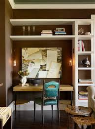 Small Picture Top 100 Modern Home Office Design Trends 2017 Small Design Ideas