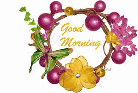 animated good morning image 0048