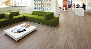 wood floor office. Offices \u0026 Commercial Vinyl Flooring Wood Floor Office F