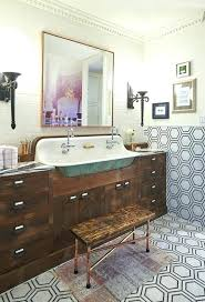 antique style bathroom vanity ideas to steal from a gorgeous vintage looking bath vanities for