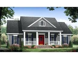 nice country house plans with big front porches traditional australian home designs