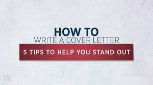 Buzzwords To Use In Cover Letter Example For    Remarkable How Prepare  A Cv Resume