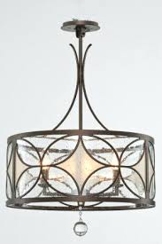 seeded glass chandelier seeded glass chandelier popular about remodel small home remodel ideas with seeded glass