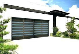 awesome clear garage door glass garage doors clear garage doors insulated glass garage door insulated awesome clear garage door