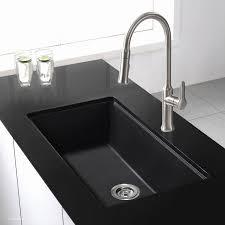 white kitchen sink with drainboard. White Kitchen Sink With Drainboard. Drainboard | Elkay