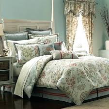 discontinued waverly comforter sets comforters target bedding sets for cribs
