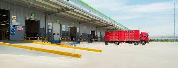 goodman warehouse. goodman warehouse