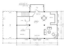 draw floor plan freeware blueprint drawing draw your own house plans com make modern creating draw floor plan