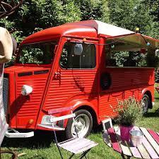 Piaccino - Koffie op locatie - Piaggio Ape, Constructam caravan, Mobiele  koffiebar - Piaccino - Koffie op locatie