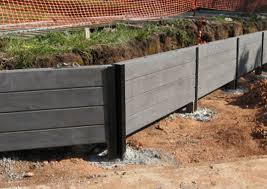 decoration what color is the white cement retaining wall for cement retaining wall decorating from
