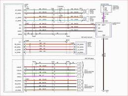 2007 chevy cobalt radio wiring diagram wiring diagram 2007 cobalt speaker wiring at 2007 Cobalt Speaker Wiring