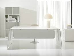 1000 ideas about executive office desk on pinterest executive office office table design and office desks bridge reception counter office line