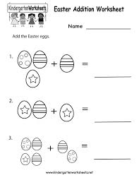 Column Addition Five Two Digit Numbers A Money Worksheet Ks1 ...