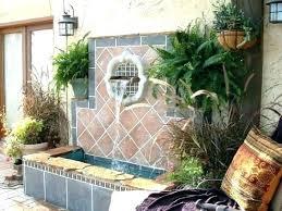 modern wall fountains outdoor modern outdoor wall fountain modern outdoor wall fountain modern outdoor wall water