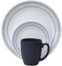 oven safe dinnerware. Beautiful Dinnerware 16Piece OvenSafe Dishes Dinner Plates Soup Bowls Stoneware Mugs Dinnerware  Set Inside Oven Safe V