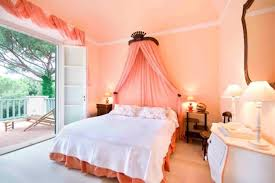 20 charming c peach bedroom ideas to inspire you