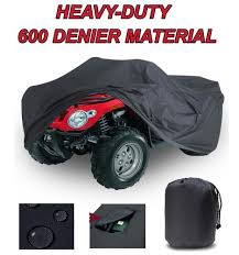 qlink all for page 6 of 8 or sell motorcycles qlink rodeo 700 2008 2009 2010 atv cover trailerable