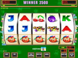 Игры на деньги онлайн с выводом денег без вложений автоматы