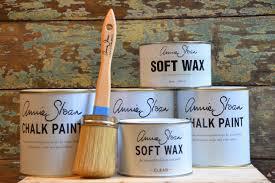 Parete Lavagna Fai Da Te : Via vinci chalk paint annie sloan la migliore vernice per fai