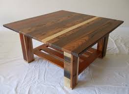 coffee table 36 x 36 coffee table design ideas 36 inch