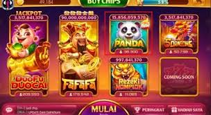 If you survive you will be able to win a number of attractive rewards. Cara Hack Domino Island Dengan Lucky Patcher Terbaru 2021