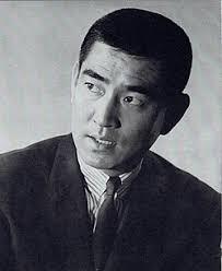 高倉健 Wikipedia