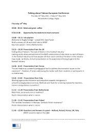 Meet And Greet Meeting Agenda Rugby Meeting Tat Agenda