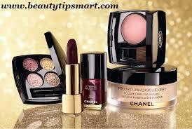 chanel cosmetics fr