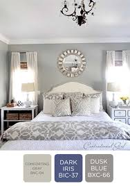 master bedroom ideas. Behr Paint Colors For Master Bedroom Ideas And Beautiful Bathroom Interior 2018 I