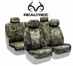 navy digital camo seat covers inspirational all things jeep realtree camouflage custom fit jeep seat covers
