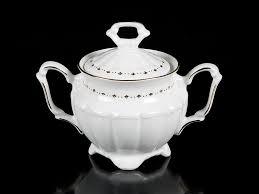 Посуда для сервировки в Екатеринбурге | купить в интернет ...