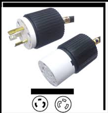 10 50r wiring diagram wiring diagram for car engine nema 14 30r receptacle wiring moreover 30 receptacle 4 wire 240 volt in addition 3 prong